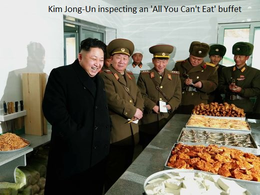 inspecting-all-you-can-eat-buffet.jpg
